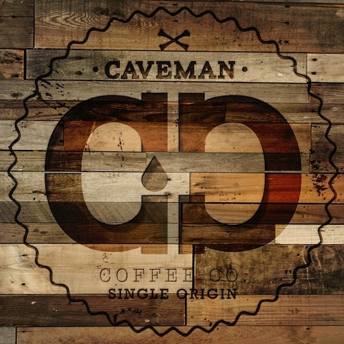 Caveman Coffee Co single origin coffee - Certified Paleo - Paleo Foundation