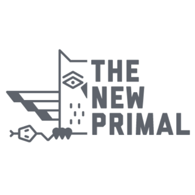 The New Primal - Certified Paleo, Keto Certified by the Paleo Foundation