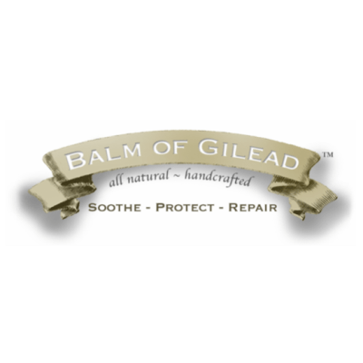 Balm of Gilead: All Natural Grass-fed Tallow Balms - Certified Paleo - Paleo Foundation