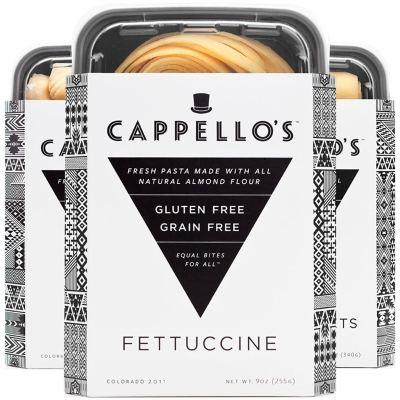 Cappellos-Pasta-Gluten-Free-Grain-Free-Dairy-Free