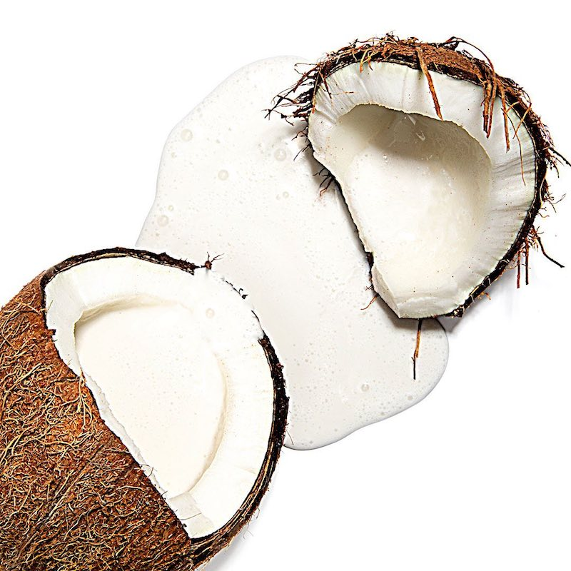 Coconut - Cappello's - Certified Paleo by the Paleo Foundation