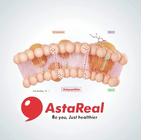 AstaReal-Astaxanthin-Paleo-Foundation-Certified-Paleo-8