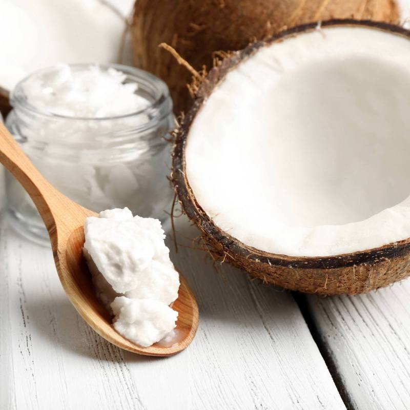 Coconut - Bioriginal - Certified Paleo - Paleo Foundation