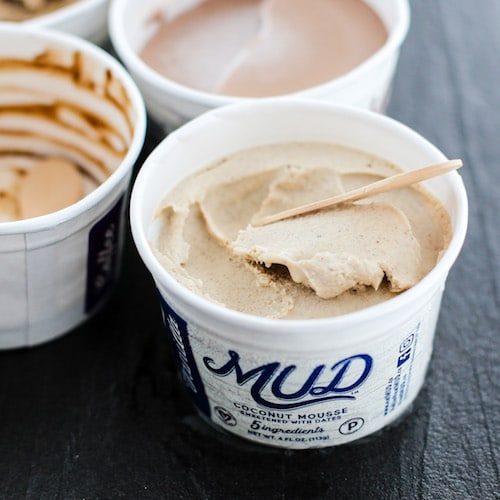 EAT MUD Co - Certified Paleo - Paleo Foundation