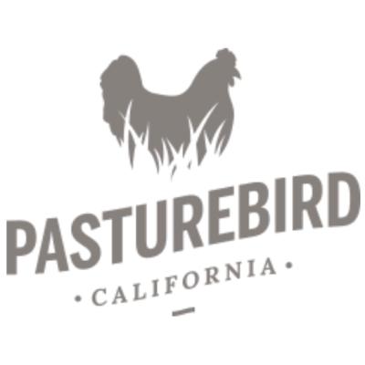 Pasturebird - Paleo Approved by the Paleo Foundation