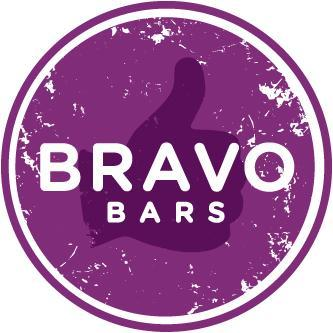 Bravo Bars - Nutritious U - Paleo Friendly - Paleo Foundation