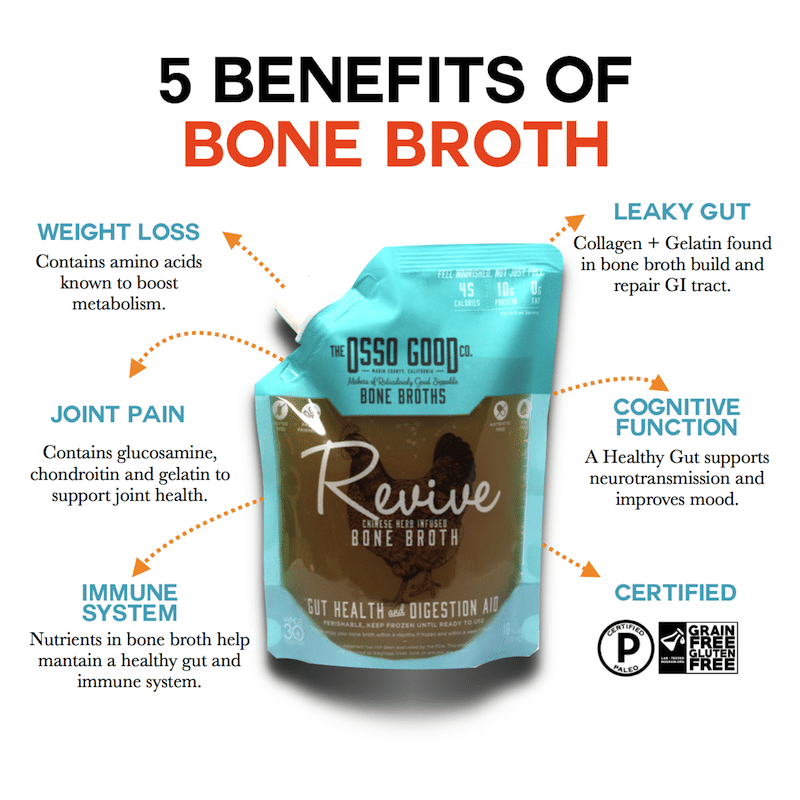 grain-free-certified-osso-good bone broth