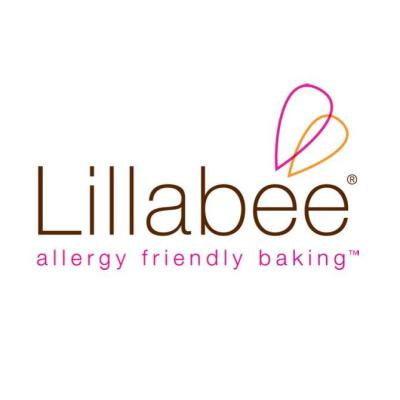 Lillabee Baking - Certified Paleo Friendly by the Paleo Foundation