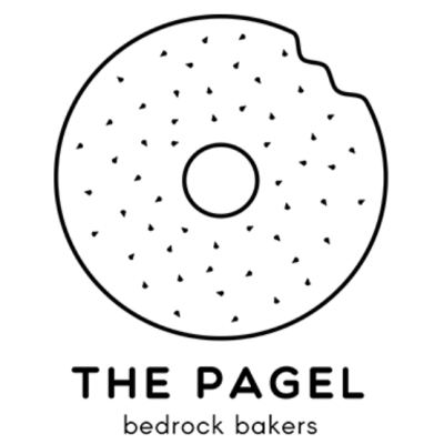 The Pagel - Bedrock Bakers - Certified Paleo, Certified Grain Free - Paleo Foundation