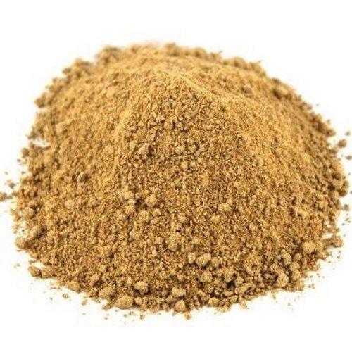 Ogbono powder - Jeb Foods - Certified Paleo, KETO Certified, Grain Free Certified - Paleo Foundation