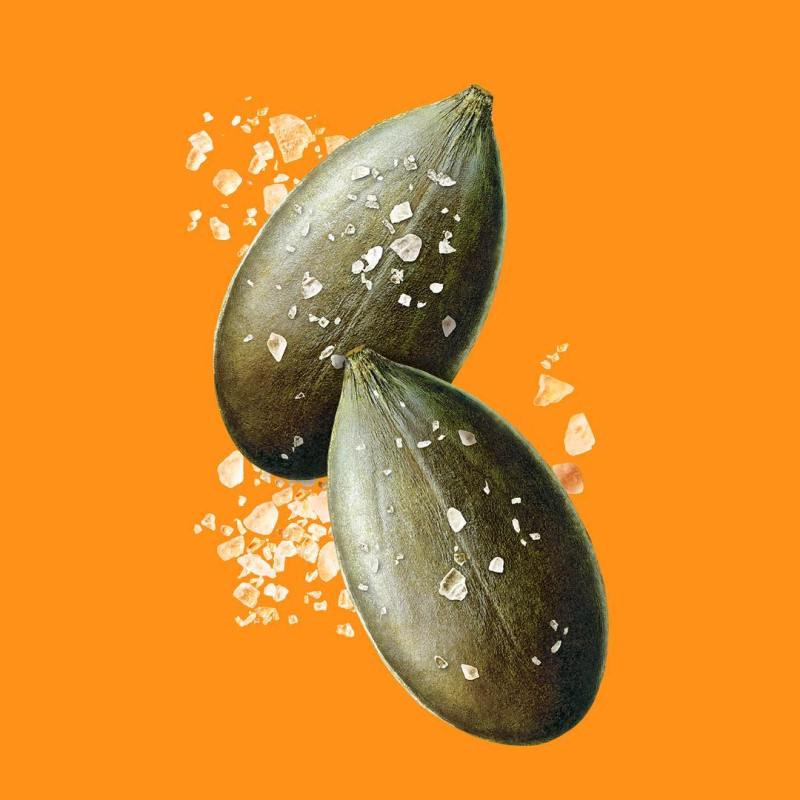 Pumpkin Seed - Skuta Pumpkin Co. - Certified Paleo