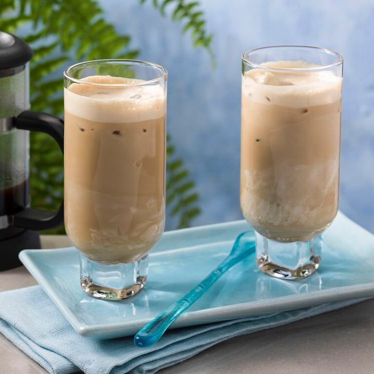Wholesome Organic Zero for Iced Coffee - Wholesome Sweeteners - KETO Certified - Paleo Foundation