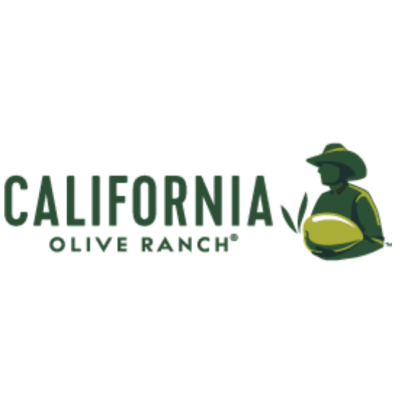 California Olive Ranch - Certified Paleo, Keto Certified by the Paleo Foundation