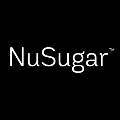 NuSugar - KETO Certified by the Paleo Foundation