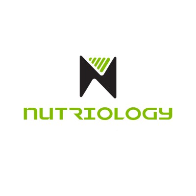 Nutriology - Certified Paleo Friendly, KETO Certified by the Paleo Foundation
