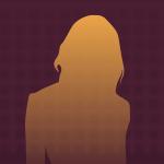 Identificazione - last post by RobinMaster74
