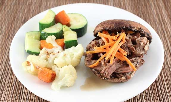 31 Easy Paleo Crock Pot Recipes