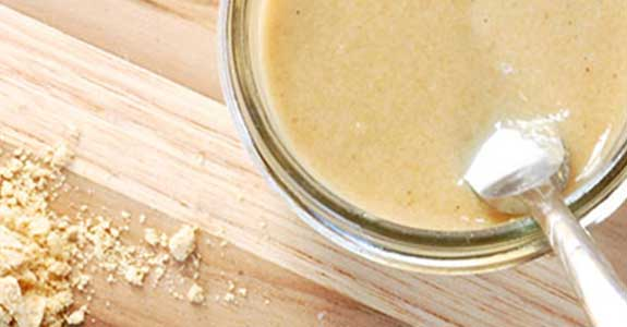 20 All Natural Honey Mustard Recipes