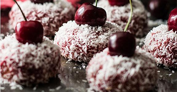 40 Tart Cherry Pies, Cakes, Jams and More Cherry Recipes