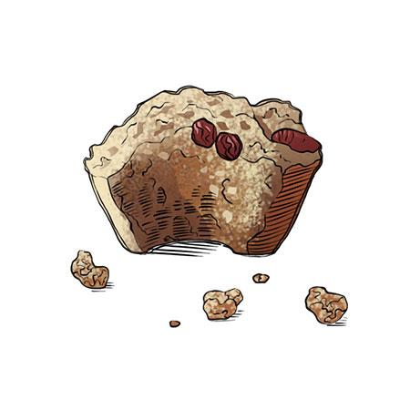 Paleo Snacks for Kids