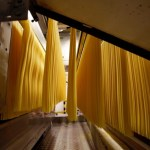 Italy reduces pasta consumption