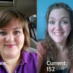 Success story: 48 kgs gone and happiness rediscovered