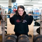 Deadlift of 500 lbs with 175lbs of bodyweight: how to get there