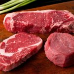 Benefits of beef in your diet