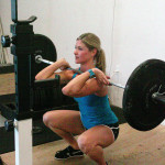 How much weight should you lift