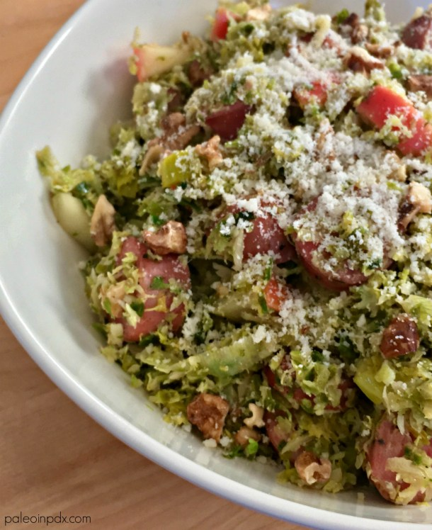 brussels-sprouts-salad