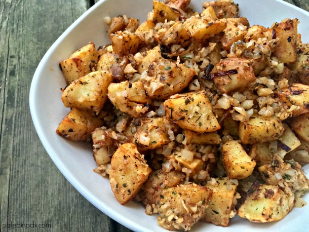 roasted-sweet-potatoes-and-rice