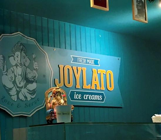 joylato iceland