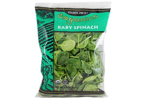 32603-organic-baby-spinach
