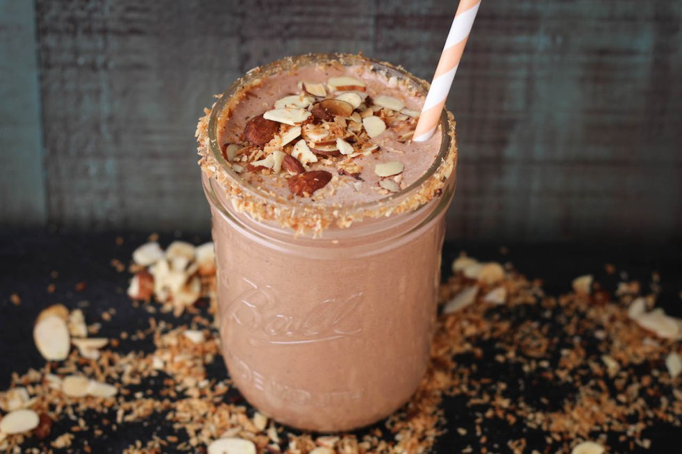 Image result for protein shake pictures
