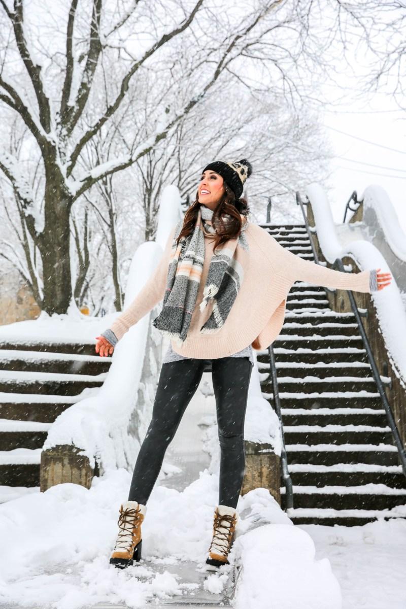 PaleOMG- Effortlessly Creating Your 2019 Wardrobe