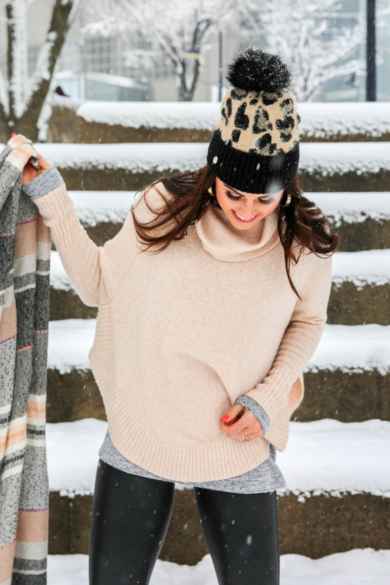 PaleOMG - Effortlessly Creating Your 2019 Wardrobe
