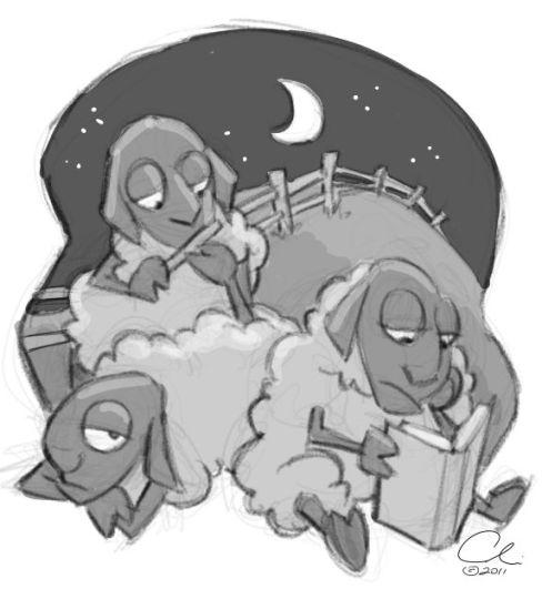 Reajustado_sheep