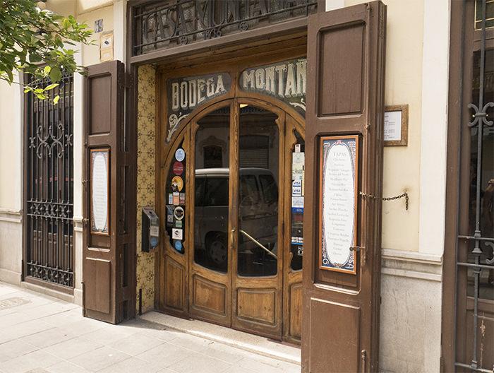 restaurante paleo valencia