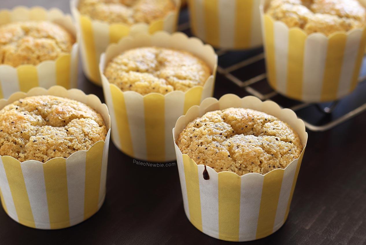 PaleoNewbie-Lemon-Poppy-Seed-Muffins-Rack-wm-1266x850
