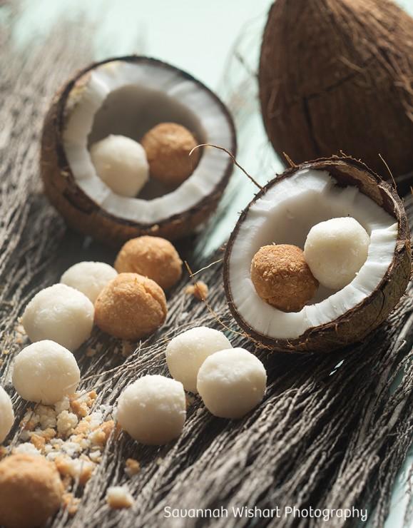 DHRF_MCT-Coconut-Balls