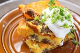 breakfastcasserolerecipe2