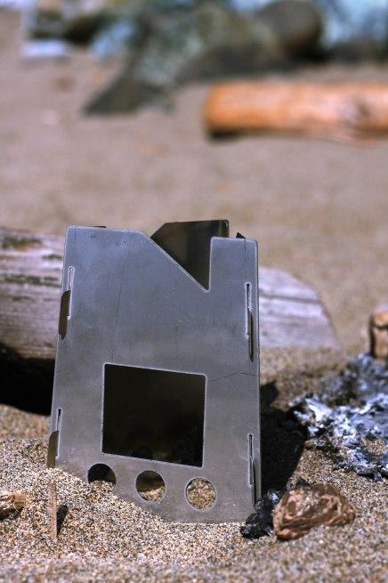 stove beach 1