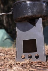 stove w pot for site