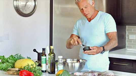Mark sisson primal blueprint in nz herald juliannes paleo mark sissons primal blueprint cookbook has made the physicians committee for malvernweather Choice Image