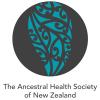 ahnz_logo