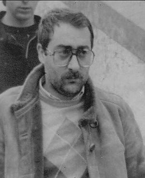 """Il dramma del superpentito Marino Mannoia tenta il suicidio: """"Lo Stato ci ha abbandonati"""""""