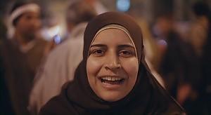 La rivoluzione in Egitto filmata da un palermitano