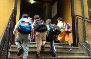 Scuola, come cambia la mappa in Sicilia il dimensionamento cancella 146 istituti