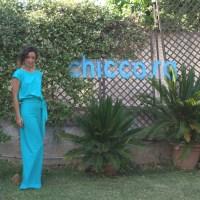 Chiccosa...tutta la creatività di Katia Montagna a Palermo