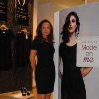 """""""Made on Me"""" collection: il vestito su misura per te, lo trovi solo da Motivi - 2"""